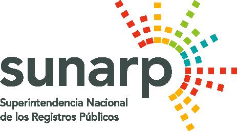 https://www.sunarp.gob.pe/img/logo-sunarp.png